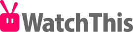 atchthis-logo-png
